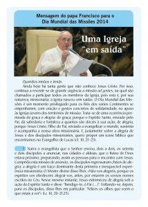Mensagem_DMM-2014