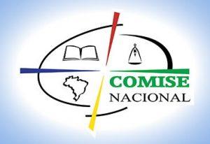 0-0-0-0-a-a-comise-nacional2