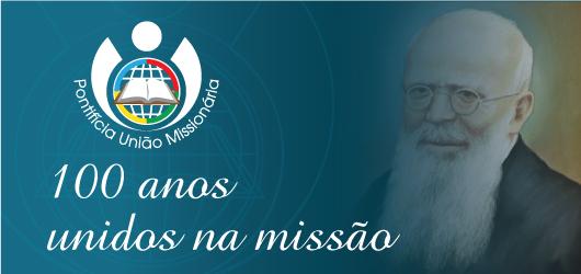 0-0-0-0-a-a-paolo-manna-2