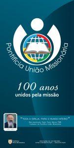0-0-0-0-a-a-paolo-manna-3