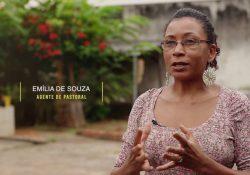 Campanha Missionária 2016 – 3º Dia: Compromisso com a vida de quem chega