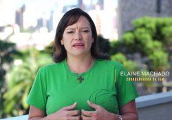 Campanha Missionária 2016 – 5º dia: Crianças missionárias IAM