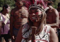 Campanha Missionária 2016 – 6º dia: A vida grita por socorro
