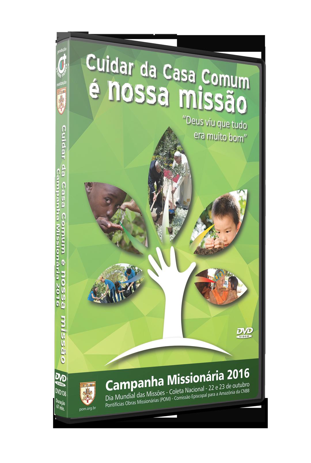 capa-dvd-2016