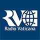 radio-vaticano