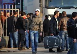 Brasília sedia encontro da Rede Solidária para Migrantes e Refugiados