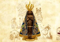 Papa confirma Ano Nacional Mariano