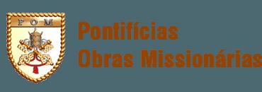 Pontifícias Obras Missionárias