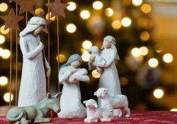 Natal de minha aldeia