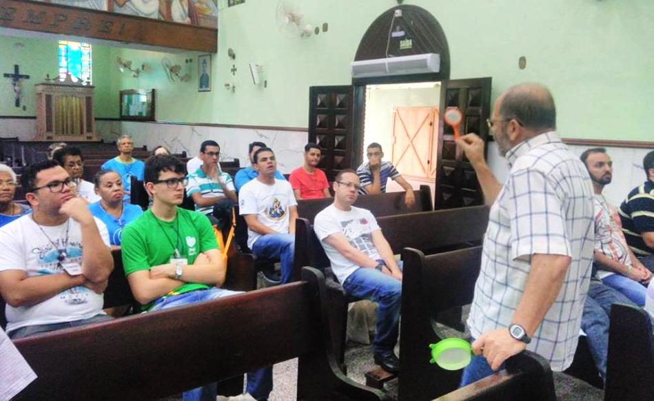 seminaristas-santos