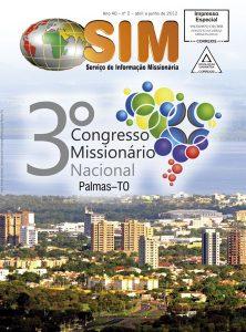 SIM n. 2. abr-jun 2012