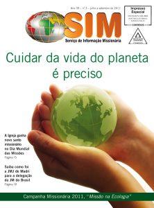 SIM n. 3. jul-set 2011