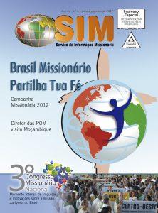 SIM n. 3. jul-set 2012