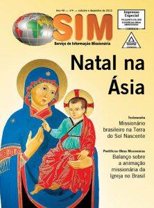 SIM n. 4. out-dez 2012