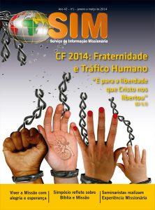 SIM n. 1.  jan-mar 2014