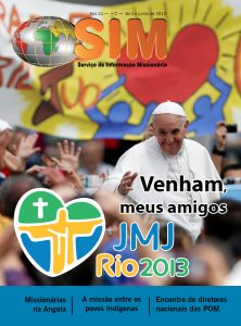 SIM n. 2. abr-jun 2013