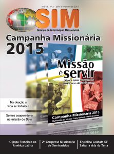 SIM n. 3. jul-set 2015