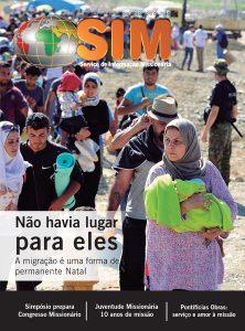 SIM n. 4. out-dez 2015