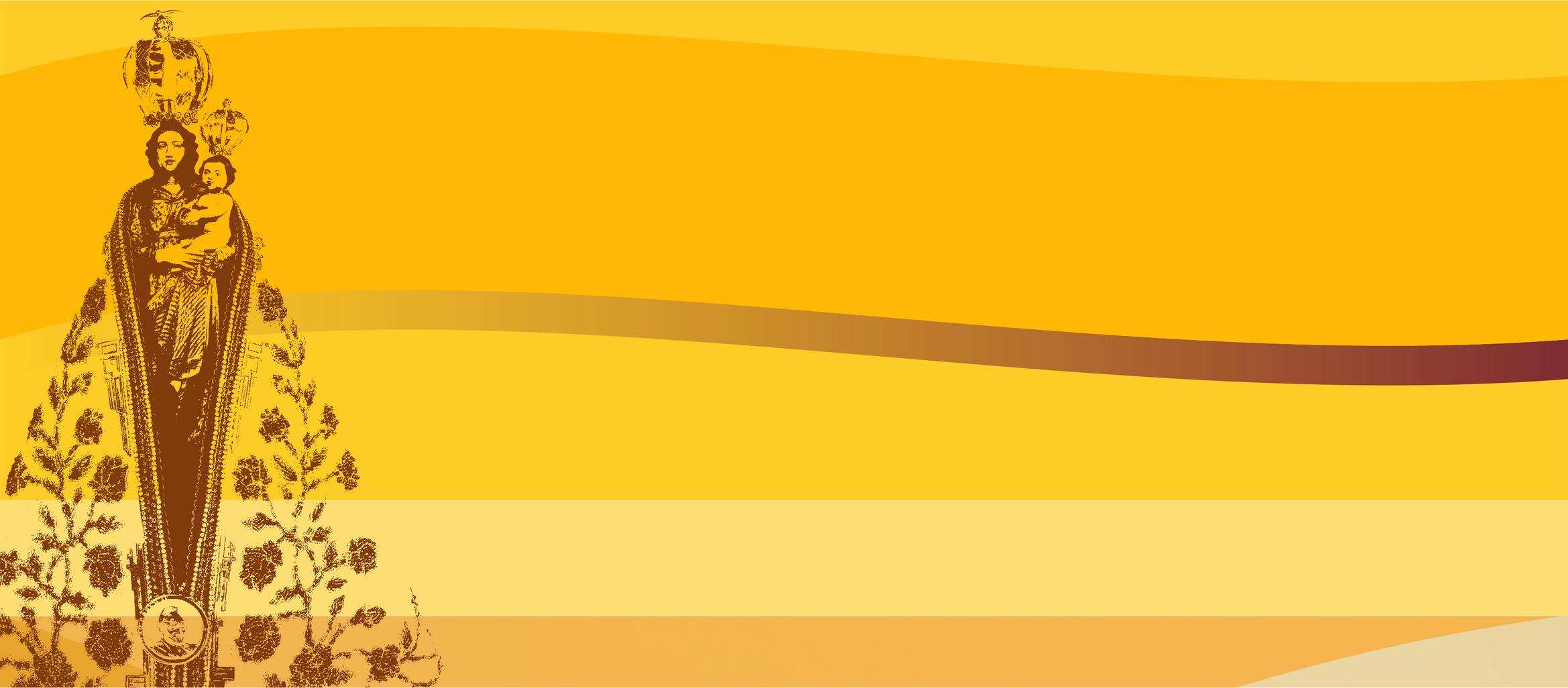 Banner Nortao sem escritos