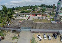 Bispo expressa tristeza e apreensão após rebelião que deixou 56 mortos em Manaus