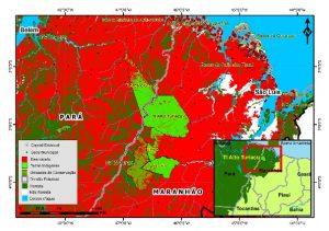 Detalhe-mapa-20150106_Alto_Turia
