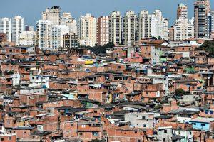 favela_paraisopolis_2208doze