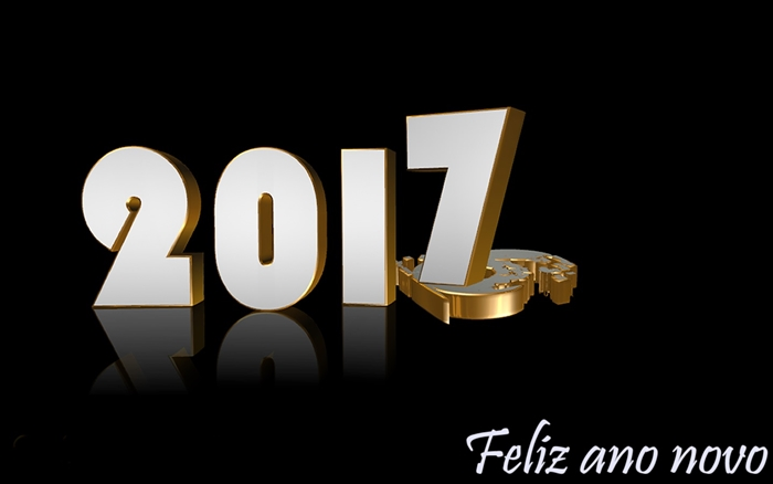 feliz-ano-novo-2017-10