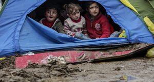 grecia_refugiados_criancas_05202680
