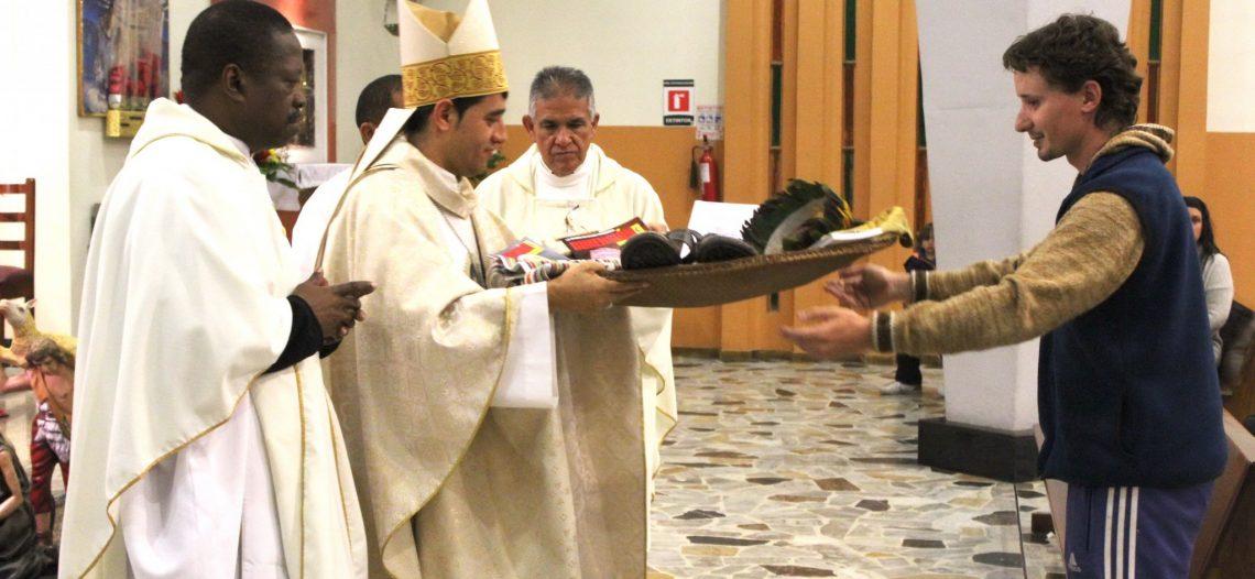 Missionários da Consolata realizam Assembleia Continental