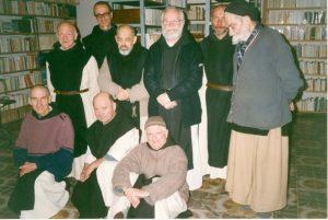 monges1