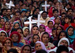 Paquistão: em defesa das minorias religiosas