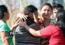Massacre em Roraima: Pastoral reforça agenda pelo desencarceramento