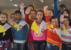 IAM celebra 173 anos de fundação no mundo