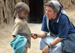 Mensagem de Dom Jaime Spengler sobre o Dia Mundial da Vida Consagrada