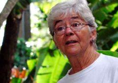 Quem matou Dorothy Stang continua matando