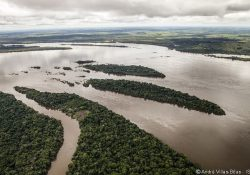 Conselho Nacional dos Direitos Humanos requer suspensão de licença a projeto da Belo Sun Mineração