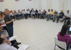 4º Congresso Missionário Nacional destaca Igreja em saída ad gentes