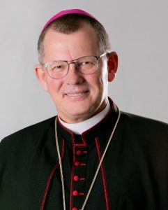 arcebispo_dom_jaime1