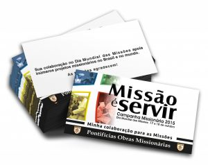 Arte-Envelopes