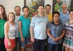 Igreja no Rio Grande do Sul planeja dimensão missionária