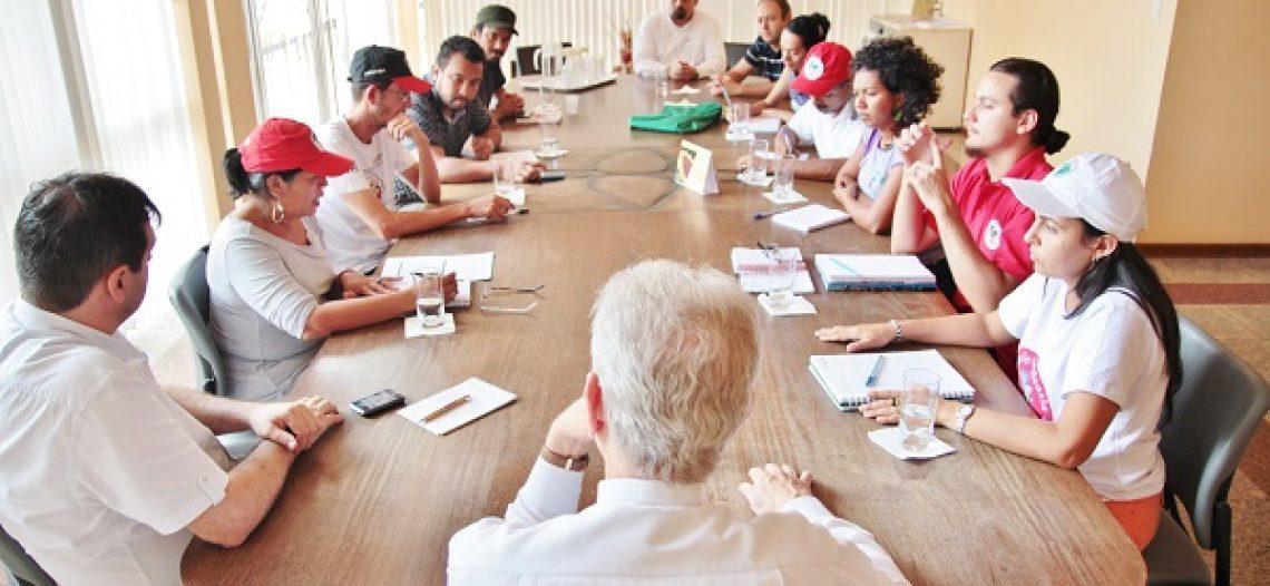 Movimentos do campo apresentam impactos da Reforma da Previdência à CNBB