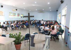 Desafios ambientais na Amazônia é tema de Seminário no Maranhão