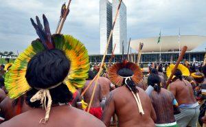 Indigenas_no_Congresso_MarioVilela_Funai
