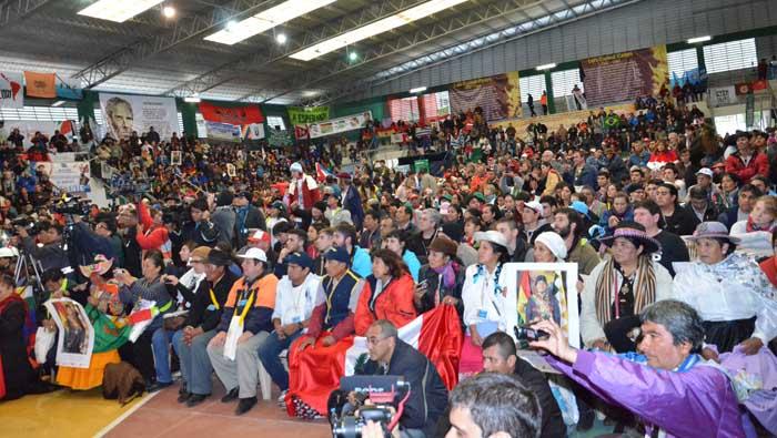 lainfo.es-36632-boliviaencuentro
