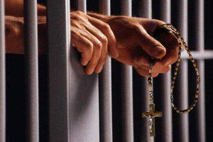 Pastoral-Carcerária2