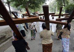 Timor-Leste: católicos engajados no ecumenismo e educação