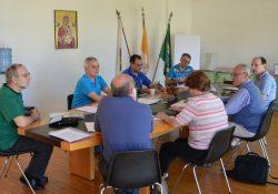 Missiólogos elaboram Texto-base para congressos missionários