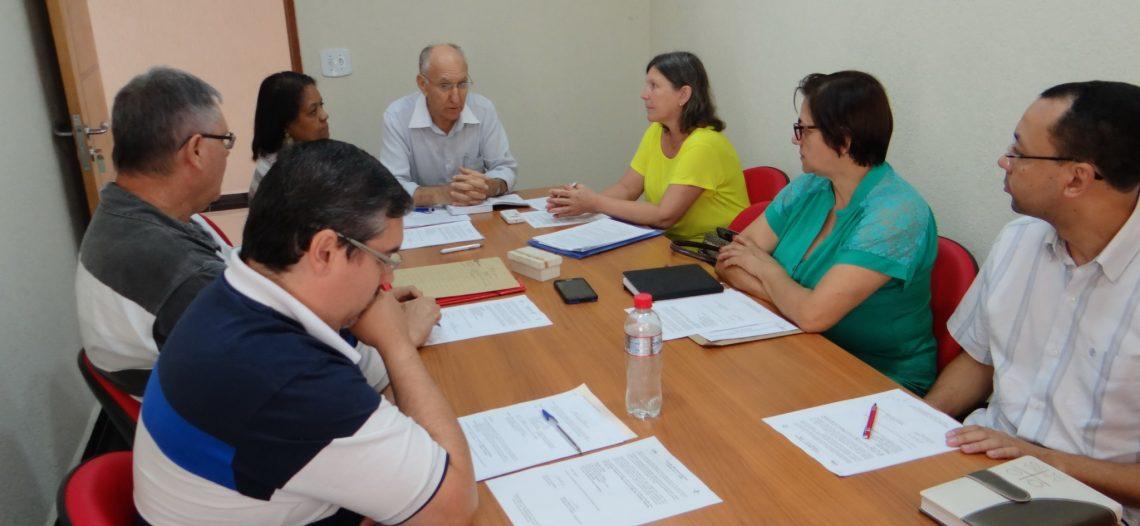 Comire de São Paulo debate projetos missionários