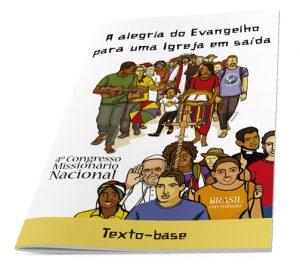 Texto-base