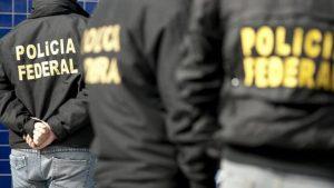 6f80931e-a-operacao-lava-jato-e-o-dilema-do-processo-penal